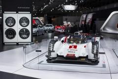 Moscow International Auto Show 2014 (33)