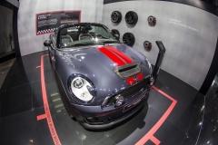 Moscow International Auto Show 2014 (37)
