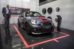 Moscow International Auto Show 2014 (38)