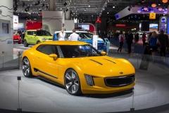 Moscow International Auto Show 2014 (39)