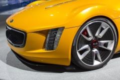 Moscow International Auto Show 2014 (40)