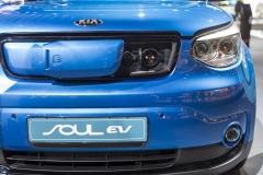 Moscow International Auto Show 2014 (41)