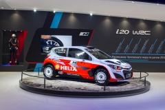 Moscow International Auto Show 2014 (42)