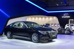 Moscow International Auto Show 2014 (44)