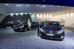 Moscow International Auto Show 2014 (47)