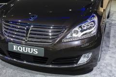 Moscow International Auto Show 2014 (48)