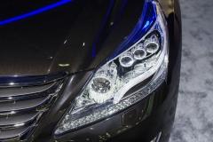 Moscow International Auto Show 2014 (49)