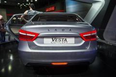 Moscow International Auto Show 2014 (5)