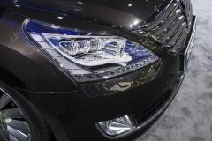 Moscow International Auto Show 2014 (50)