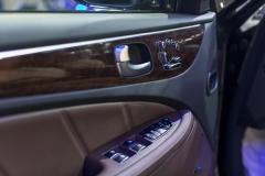 Moscow International Auto Show 2014 (53)