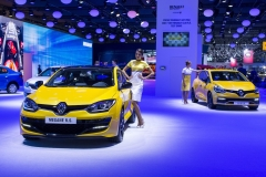 Moscow International Auto Show 2014 (54)