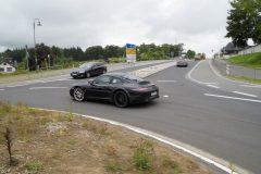 Porsche 911 GTS 2016