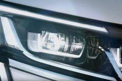 Renault Koleos 2016 teaser