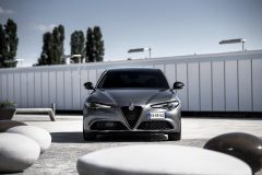 Alfa Romeo Giulia B-Tech (2)