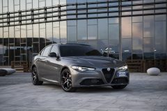 Alfa Romeo Giulia B-Tech (3)