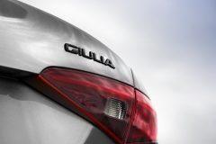 Alfa Romeo Giulia B-Tech (4)