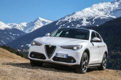 Alfa Romeo Stelvio 2017 (144)