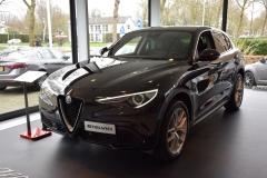 Alfa Romeo Stelvio 2017 (showroom debuut) (2)