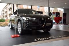 Alfa Romeo Stelvio 2017 (showroom debuut) (3)