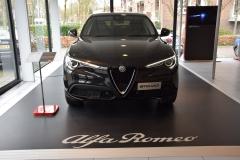 Alfa Romeo Stelvio 2017 (showroom debuut) (4)