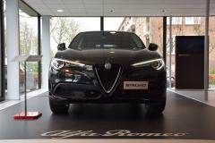 Alfa Romeo Stelvio 2017 (showroom debuut) (5)
