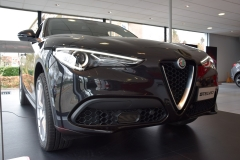 Alfa Romeo Stelvio 2017 (showroom debuut) (6)