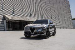 Alfa Romeo Stelvio B-Tech (1)