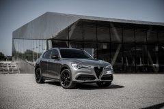 Alfa Romeo Stelvio B-Tech (2)