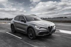 Alfa Romeo Stelvio B-Tech (3)