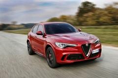 Alfa Romeo Stelvio Quadrifoglio 2018 (1)