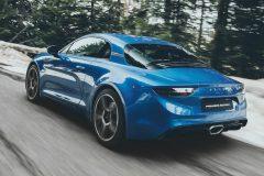 Alpine A110 2017 (2)