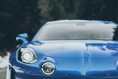 Alpine A110 2017 (3)