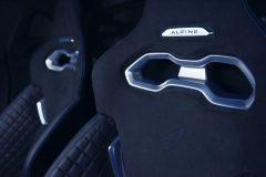 Alpine A110 2017 (6)