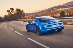 Alpine A110 2018 (10)