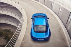 Alpine A110 2018 (13)