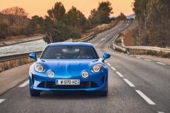 Alpine A110 2018 (16)