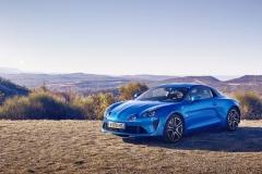 Alpine A110 2018 (19)