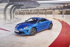 Alpine A110 2018 (2)