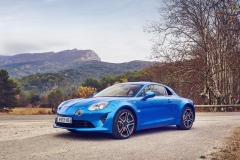 Alpine A110 2018 (23)