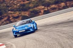 Alpine A110 2018 (3)
