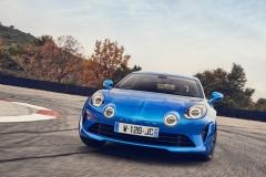 Alpine A110 2018 (4)