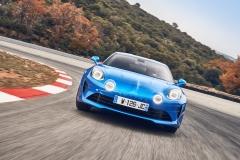 Alpine A110 2018 (5)