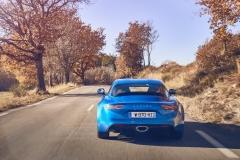 Alpine A110 2018 (8)