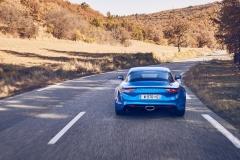 Alpine A110 2018 (9)