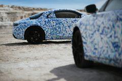 Alpine prototype 2017 (2)
