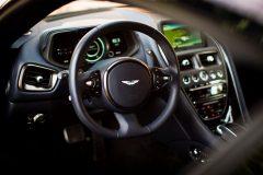 Aston Martin DB11 (3)