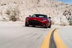 Aston-Martin-DBS-Superleggera-01