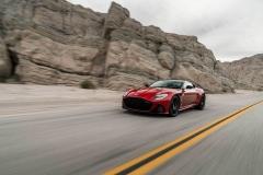 Aston-Martin-DBS-Superleggera-02