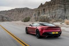 Aston-Martin-DBS-Superleggera-03