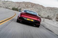 Aston-Martin-DBS-Superleggera-04